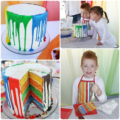 Rainbow-Cake-Collage.jpg