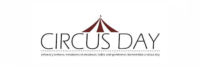 http://www.circusday.net/