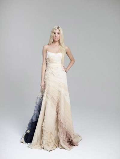 east side bride: Where can I find this $13K dress for, like, much ...