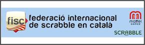 Cataluña - España