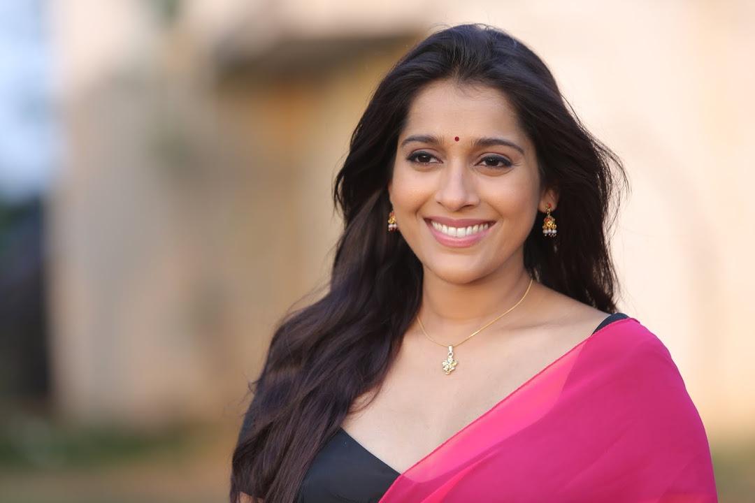 Rashmi Goutham new sizzling pics 007.jpg