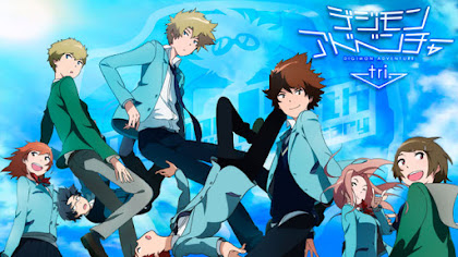 Digimon Adventure Tri Episódio 1, Digimon Adventure Tri Ep 1, Digimon Adventure Tri 1, Digimon Adventure Tri Episode 1, Assistir Digimon Adventure Tri Episódio 1, Assistir Digimon Adventure Tri Ep 1, Digimon Adventure Tri Anime Episode 1, Digimon Adventure Tri Download, Digimon Adventure Tri Anime Online, Digimon Adventure Tri Online, Todos os Episódios de Digimon Adventure Tri, Digimon Adventure Tri Todos os Episódios Online, Digimon Adventure Tri Primeira Temporada, Animes Onlines, Baixar, Download, Dublado, Grátis