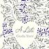 Resenha- A lista- Cecelia Ahern