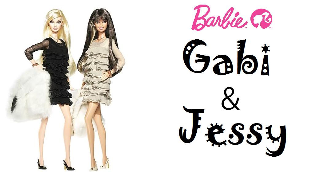 Gabi & Jessy