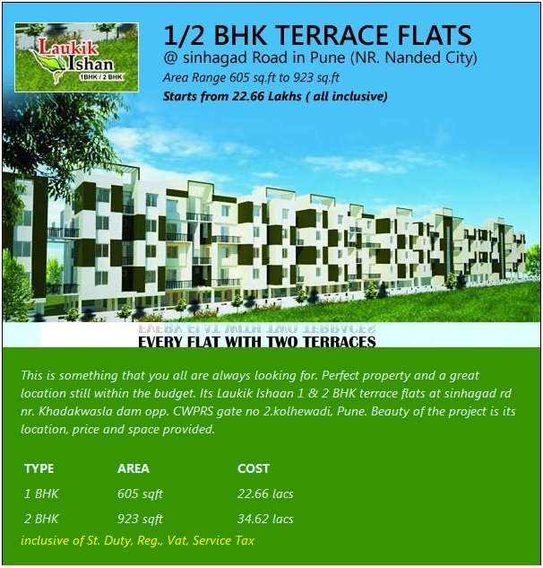 Laukik pictures news information from the web for Terrace 6 indore address
