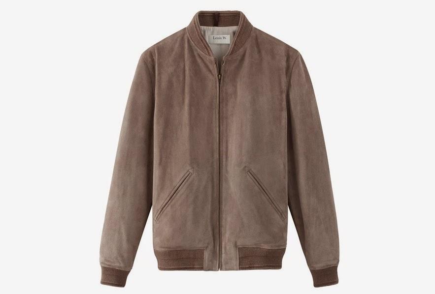 http://en.vogue.fr/vogue-hommes/fashion/diaporama/bomber-jackets/20891/image/1108469#louis-w-x-apc