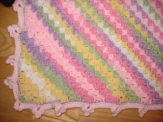Stitch Of Love Free Pattern Crochet Catherine Wheel Tissue Box Cover : CROCHET BOX STITCHES ? Only New Crochet Patterns