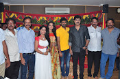 Mounam Movie Opening Stills-thumbnail-19