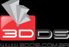 3dds - Maquetes Eletrônicas