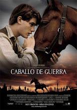 Caballo de Guerra (2011)