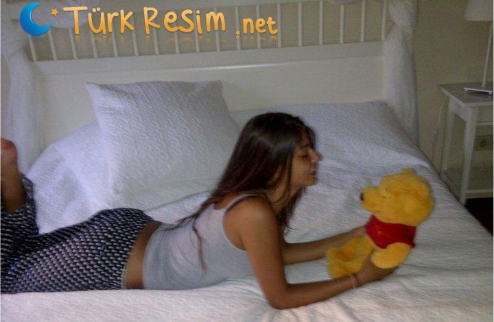 Yerli Türk sikiş  Maçka Porno HD sex izle