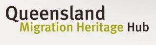http://pandora.nla.gov.au/pan/145265/20140626-0741/www.qldmigrationheritage.com.au/about-queensland-migration-heritage-hub/index.html