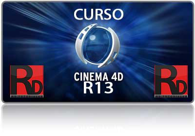 Cinema 4d r14 studio window torrent MAXON CINEMA 4D Studio R12. . R