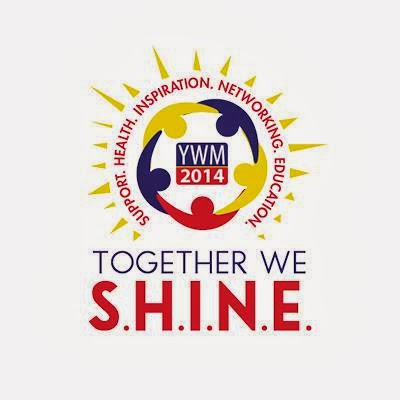 together+we+shine+ywm2014 Weight Loss Recipes Together We S.H.I.N.E.