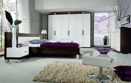 Bedroom-interior-design-ideas-for-small-spaces1.jpg