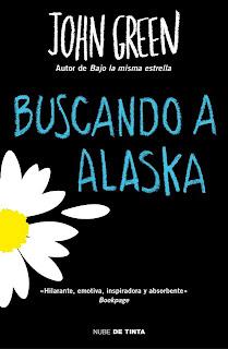 http://3.bp.blogspot.com/-6fIaeaZzavo/U86_bm2O1HI/AAAAAAAACFk/zbAuEGliBqg/s1600/BuscandoAAlaska.jpg
