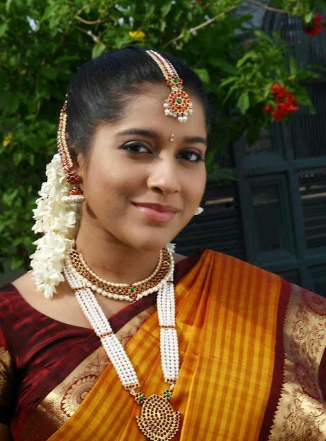 Jabardasth Reshmi,Jabardasth Reshmi movies,Jabardasth Reshmi twitter,Jabardasth Reshmi  news,Jabardasth Reshmi  eyes,Jabardasth Reshmi  height,Jabardasth Reshmi  wedding,Jabardasth Reshmi  pictures,indian actress Jabardasth Reshmi ,Jabardasth Reshmi  without makeup,Jabardasth Reshmi  birthday,Jabardasth Reshmi wiki,Jabardasth Reshmi spice,Jabardasth Reshmi forever,Jabardasth Reshmi latest news,Jabardasth Reshmi fat,Jabardasth Reshmi age,Jabardasth Reshmi weight,Jabardasth Reshmi weight loss,Jabardasth Reshmi hot,Jabardasth Reshmi eye color,Jabardasth Reshmi latest,Jabardasth Reshmi feet,pictures of Jabardasth Reshmi ,Jabardasth Reshmi pics,Jabardasth Reshmi saree,Jabardasth Reshmi photos,Jabardasth Reshmi images,Jabardasth Reshmi hair,Jabardasth Reshmi hot scene,Jabardasth Reshmi interview,Jabardasth Reshmi twitter,Jabardasth Reshmi on face book,Jabardasth Reshmi finess, Jabardasth Reshmi twitter, Jabardasth Reshmi feet, Jabardasth Reshmi wallpapers, Jabardasth Reshmi sister, Jabardasth Reshmi hot scene, Jabardasth Reshmi legs, Jabardasth Reshmi without makeup, Jabardasth Reshmi wiki, Jabardasth Reshmi pictures, Jabardasth Reshmi tattoo, Jabardasth Reshmi saree, Jabardasth Reshmi boyfriend, Bollywood Jabardasth Reshmi, Jabardasth Reshmi hot pics, Jabardasth Reshmi in saree, Jabardasth Reshmi biography, Jabardasth Reshmi movies, Jabardasth Reshmi age, Jabardasth Reshmi images, Jabardasth Reshmi photos, Jabardasth Reshmi hot photos, Jabardasth Reshmi pics,images of Jabardasth Reshmi, Jabardasth Reshmi fakes, Jabardasth Reshmi hot kiss, Jabardasth Reshmi hot legs, Jabardasth Reshmi hd, Jabardasth Reshmi hot wallpapers, Jabardasth Reshmi photoshoot,height of Jabardasth Reshmi, Jabardasth Reshmi movies list, Jabardasth Reshmi profile, Jabardasth Reshmi kissing, Jabardasth Reshmi hot images,pics of Jabardasth Reshmi, Jabardasth Reshmi photo gallery, Jabardasth Reshmi wallpaper, Jabardasth Reshmi wallpapers free download, Jabardasth Reshmi hot pictures,pictures of Jabardas