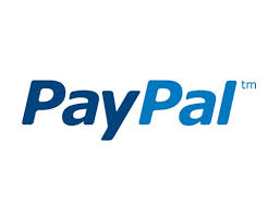 Cara Transfer Paypal, Pengertian Paypal, penjelasan paypal, penyebab terkena limit paypal, cara hack akun paypal, apa itu paypal, cara kirim uang dengan paypal, cara penarikan balance paypal ke bank local, cara mudah bisnis online paypal, jasa jual beli balance paypak 2015