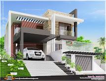 November 2013 - Kerala Home Design And Floor Plans