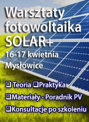 http://www.globenergia.pl/szkolenia