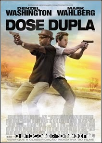 Dose Dupla Torrent Dual Audio
