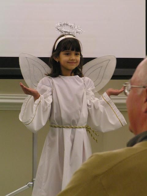 Christmas Around the World and Hanukkah Too: A Montessori Approach