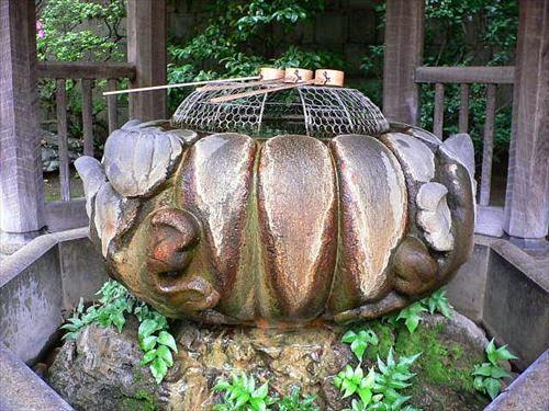 五條天神社(ごじょうてんじんじゃ)