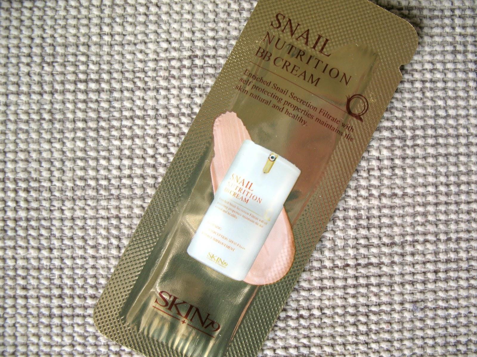 Skin79-Snail-Nutrition-BB-Cream-01