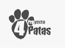 Proyecto 4 patas