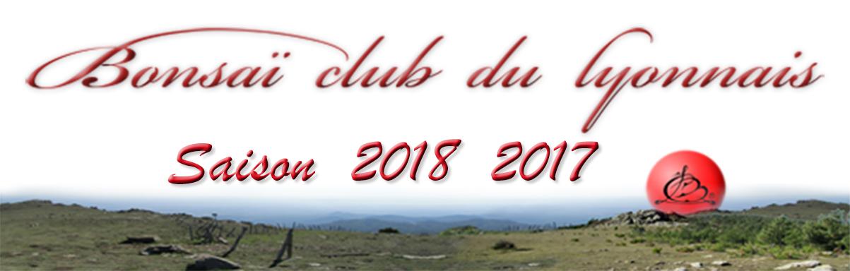 B C L   Saison 2017 2018