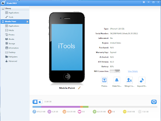 itool, itool, iTools0922.zip, ios 7 itool, iTools0922E, itools for windows.