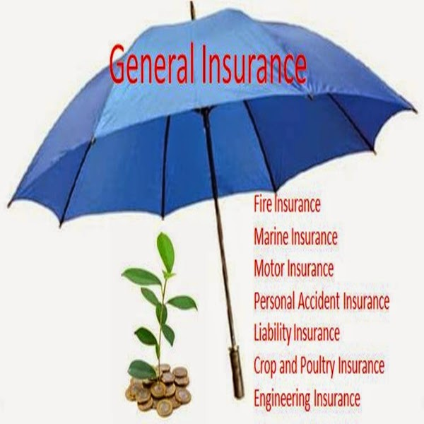 General Insurance Quote Simple General Insurance Quotes