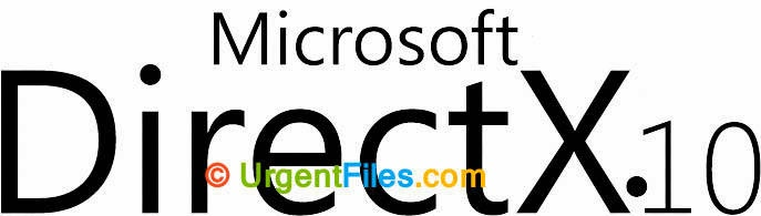 Download Directx 10 Free for Windows