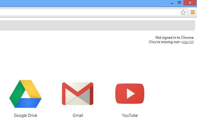 Cara Membuat Email Gmail 1