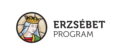 ERZSÉBET PROGRAM