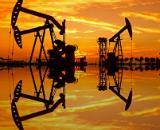 Banco Mundial eleva sus previsiones sobre el precio del petróleo...