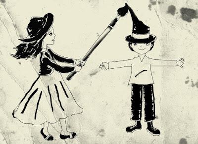 children-art-I-draw-my-life