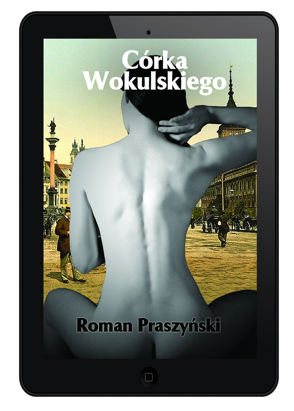 https://www.e-bookowo.pl/self-publishing/corka-wokulskiego.html