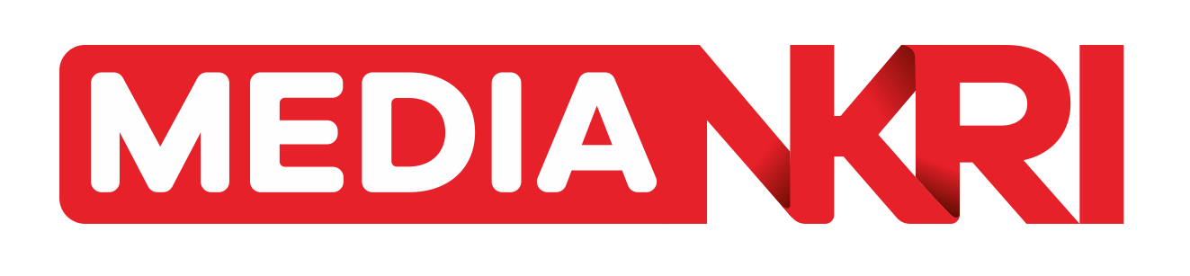 MEDIA NKRI -media berita terpercaya hak cipta dilindungi