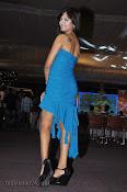 Actress Kushi Hot Photos Gallery-thumbnail-24