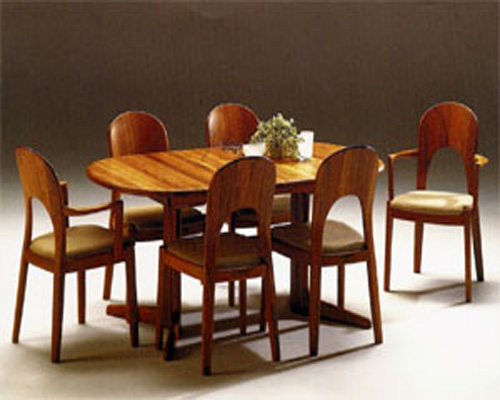 Beautiful Teak Dining Room Furniture 500 x 400 · 58 kB · jpeg
