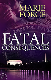 Book 3 in the Fatal Series, Available Now!