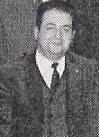 Luciano Francino