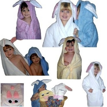 Cool Bunny Inspired Products and Designs (15) 6