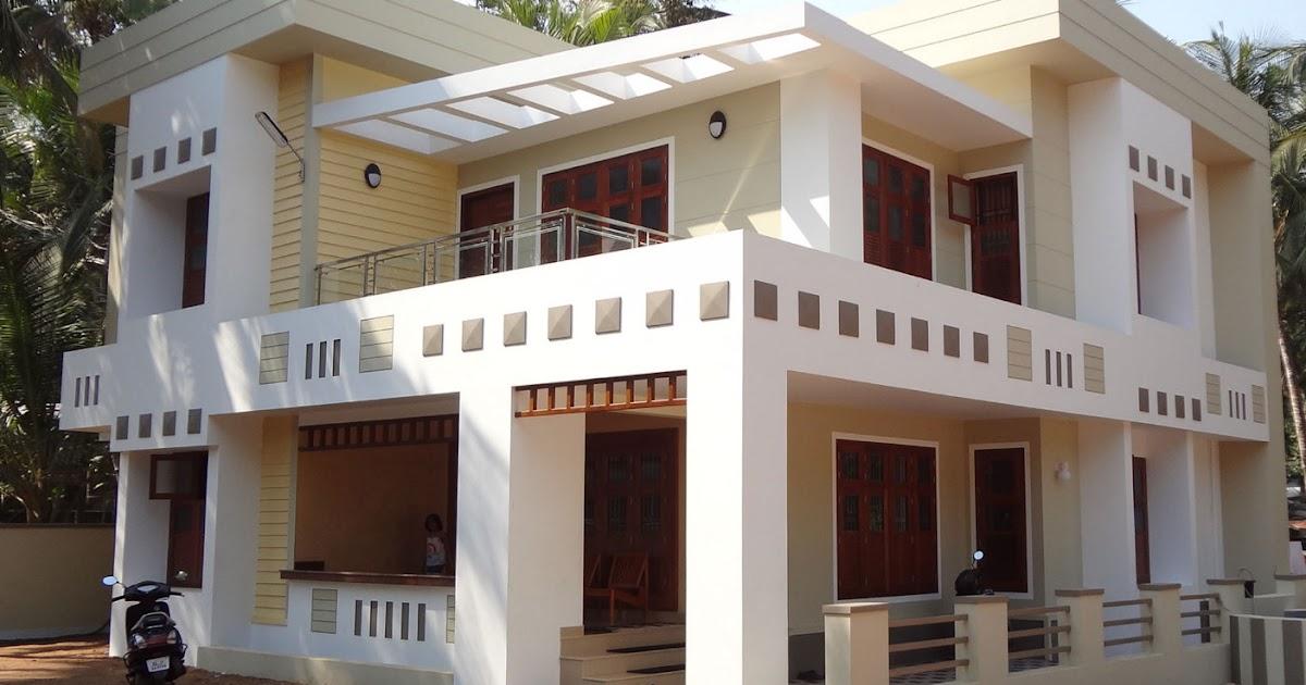 Arkitecture Studio Architects Interior Designers And