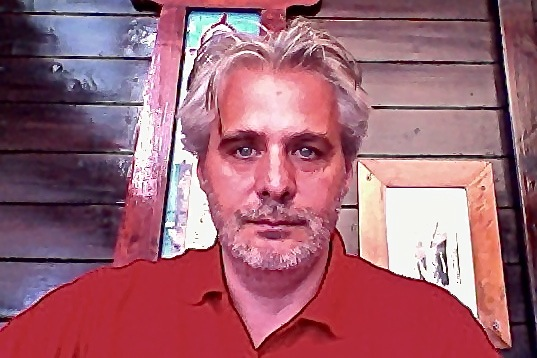 Blog di Andrea Pangos  www.andreapangos.it