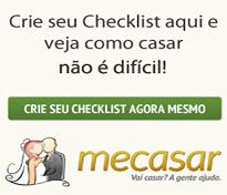 MeCasar.com