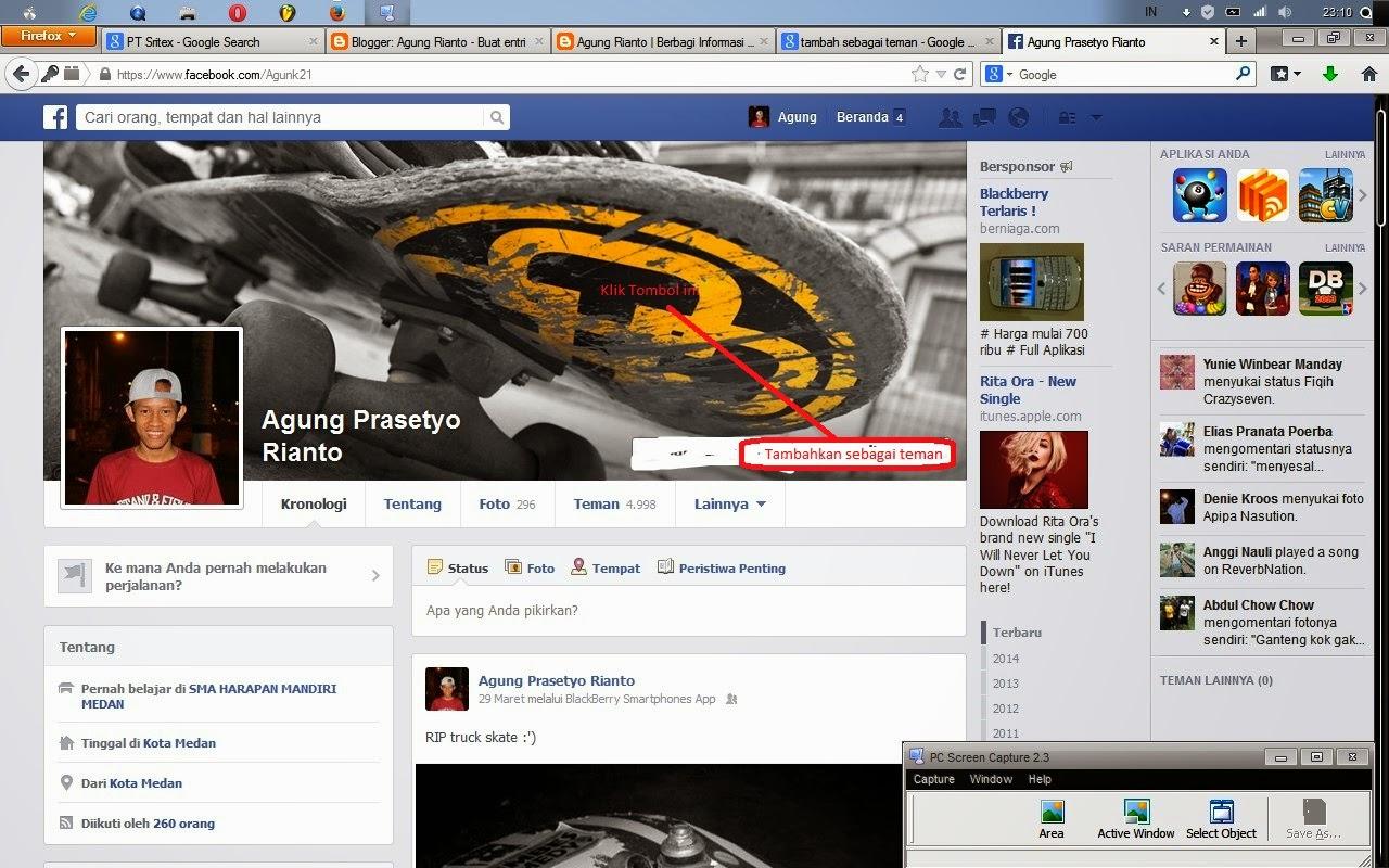www.agunggrianto21.blogspot.com