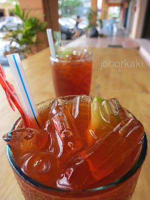 Thai-Food-Johor-Bahru