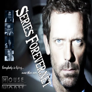 House Download House M.D.   1ª, 2ª, 3ª, 4ª, 5ª, 6ª, 7ª e 8ª Temporada RMVB Legendado